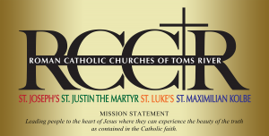 RCCTR Logo Banner with Mission Mission Statement 6 2018 1 300x152