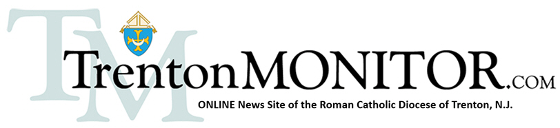 The Trenton Monitor